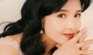 周慧敏-《痴心换情深》粤语谐音发音