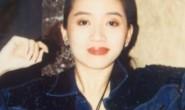 林忆莲 梅艳芳-《两个女人》粤语谐音发音