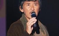 林子祥-《每一个晚上》粤语谐音发音