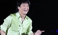 周华健-《昨晚你已嫁给谁》粤语谐音发音