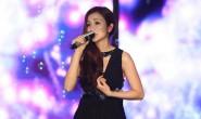 谢安琪 刘浩龙-《沧海遗珠》粤语谐音发音