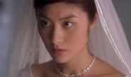 梅艳芳 陈慧琳-《夏娃,夏娃》粤语谐音发音