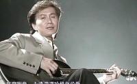 许冠杰-《学生歌》粤语谐音发音