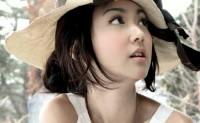 薛凯琪-《除下吊带前》粤语谐音发音