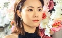 邓丽欣-《童谣》粤语谐音发音