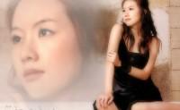 邓丽欣-《戒心》粤语谐音发音