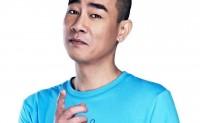 陈小春-《叱咤红人》粤语谐音发音