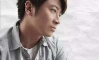 孙耀威-《为爱狂奔》粤语谐音发音