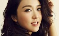 薛凯琪-《冷笑话》粤语谐音发音