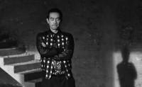 陈小春-《成王败寇》粤语谐音发音