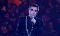叶振棠/陈秀雯-《大内群英》粤语谐音发音